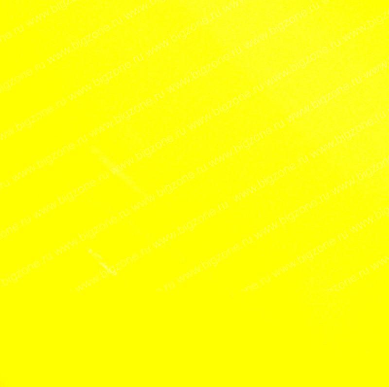 Картинки желтого цвета квадраты, прикольные картинки новым
